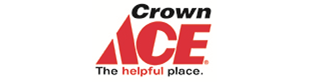 Crown ACE Hardware